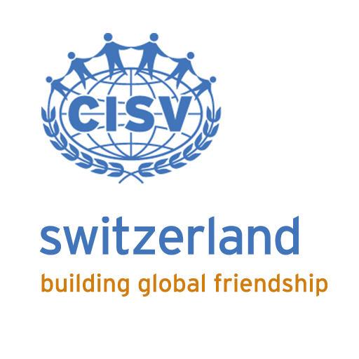 CISV Switzerland
